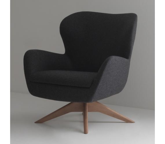 ponudba foteljev