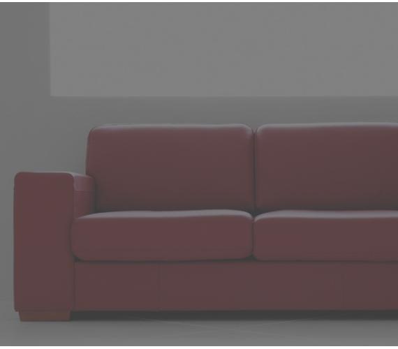 ponudba tipskih sedežnih garnitur